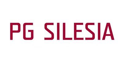 Autoryzowany Sprzedawca PG Silesia