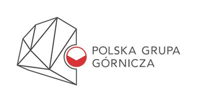 Autoryzowany Sprzedawca Polskiej Grupy Górniczej