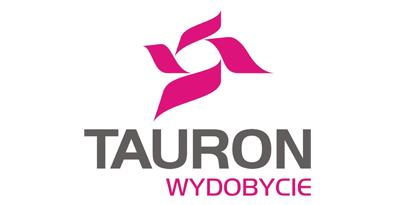 Autoryzowany Sprzedawca Tauron Wydobycie