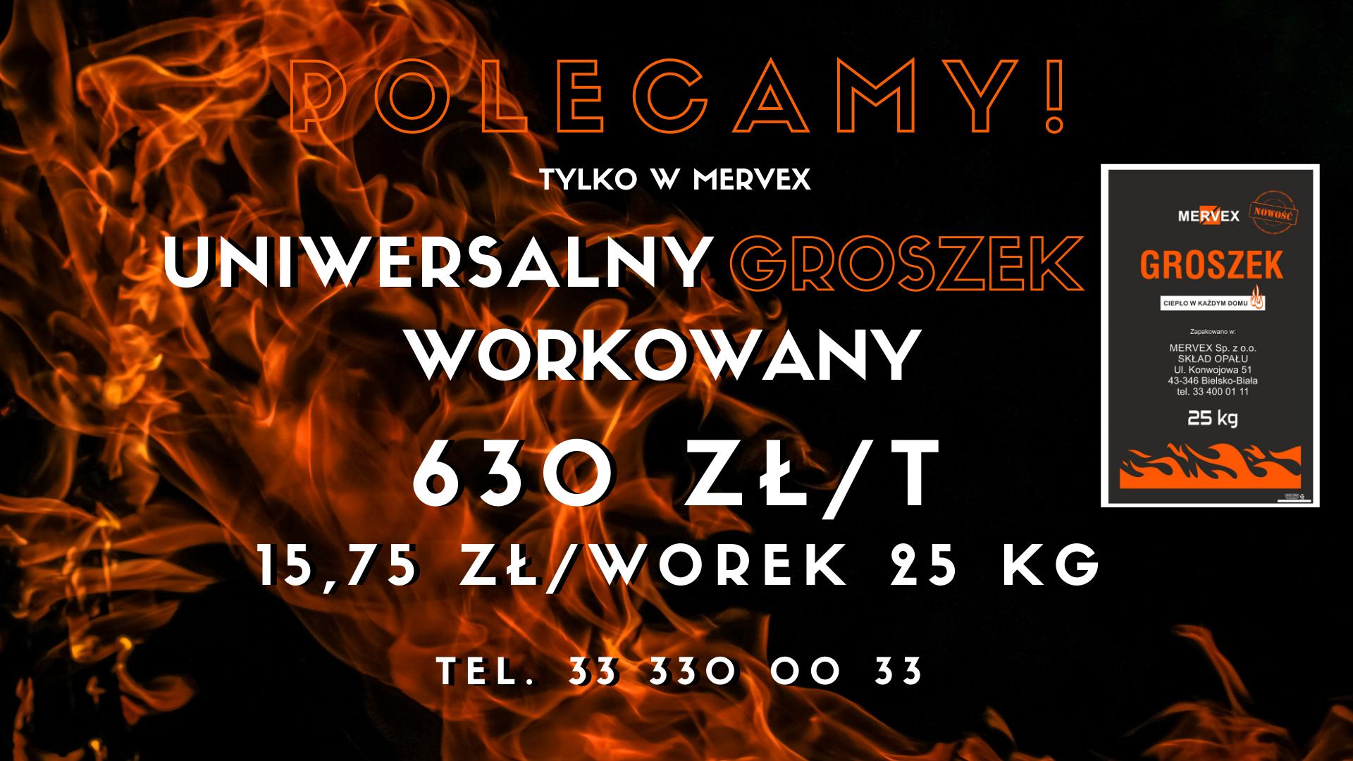 groszek_workowany_piec_z_podajnikiem