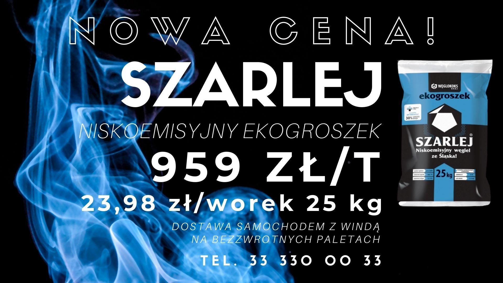 szarlej_ekogroszek_mervex_promocja