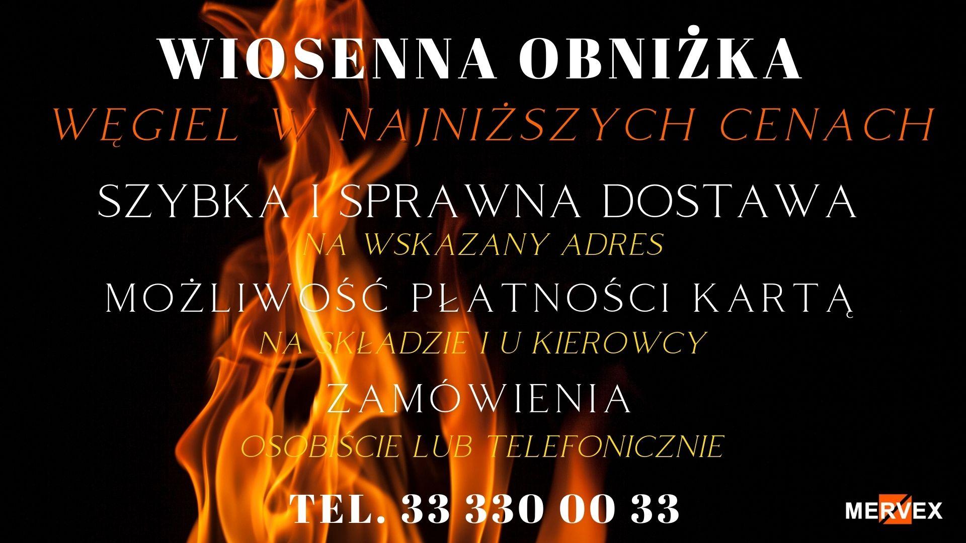 sklad_wegla_bielsko_mervex
